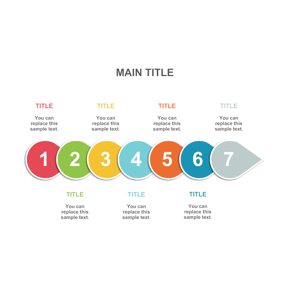 Example Image: Timelines 25