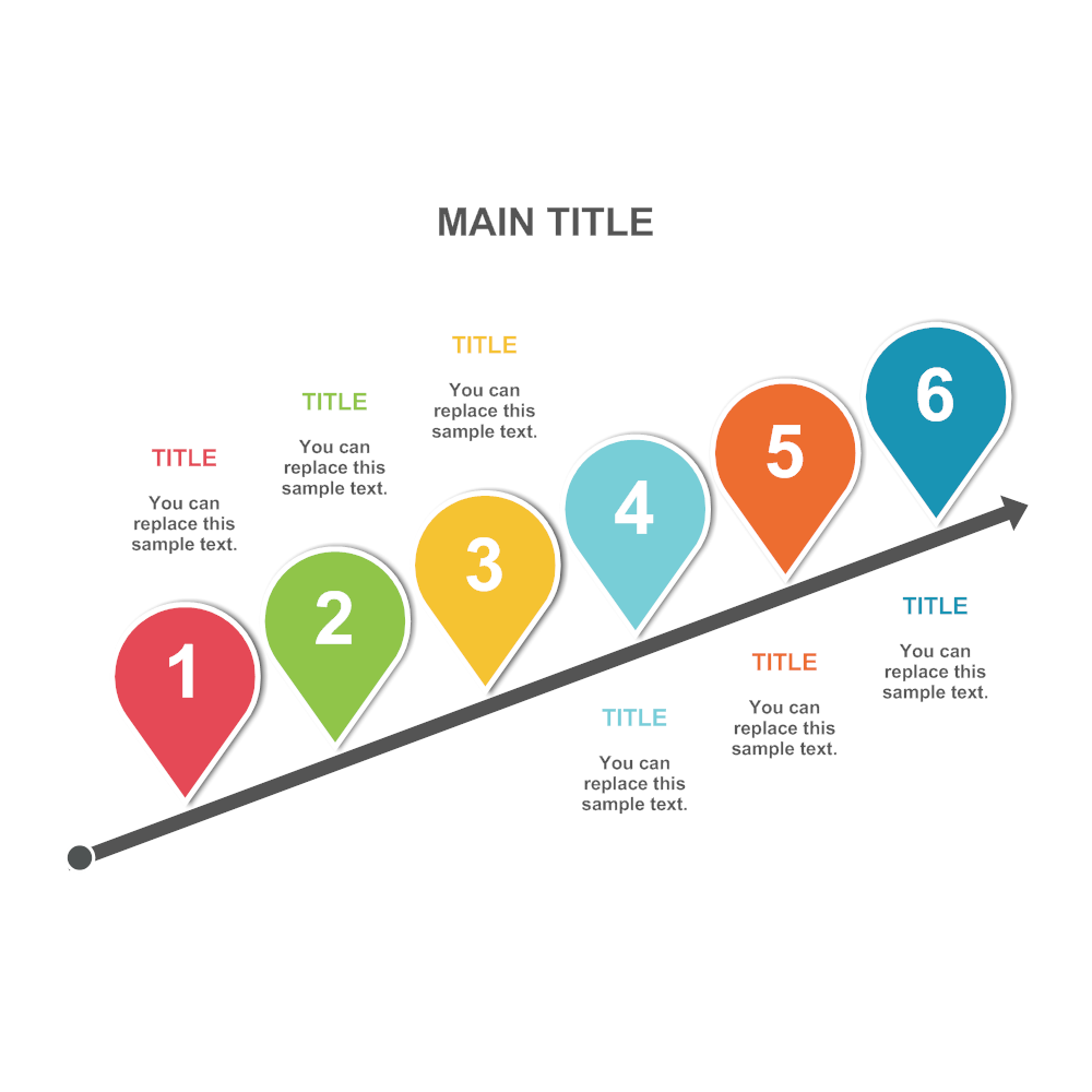 Example Image: Timelines 26