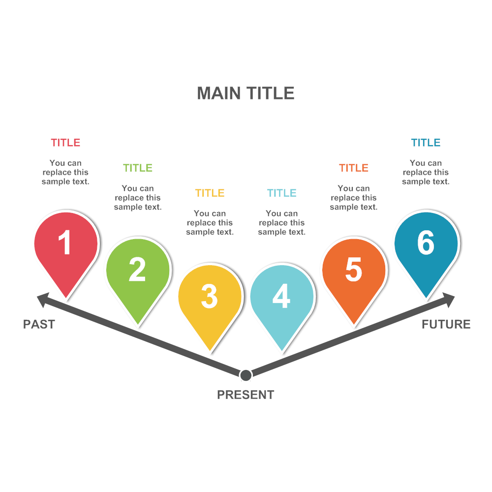 Example Image: Timelines 27
