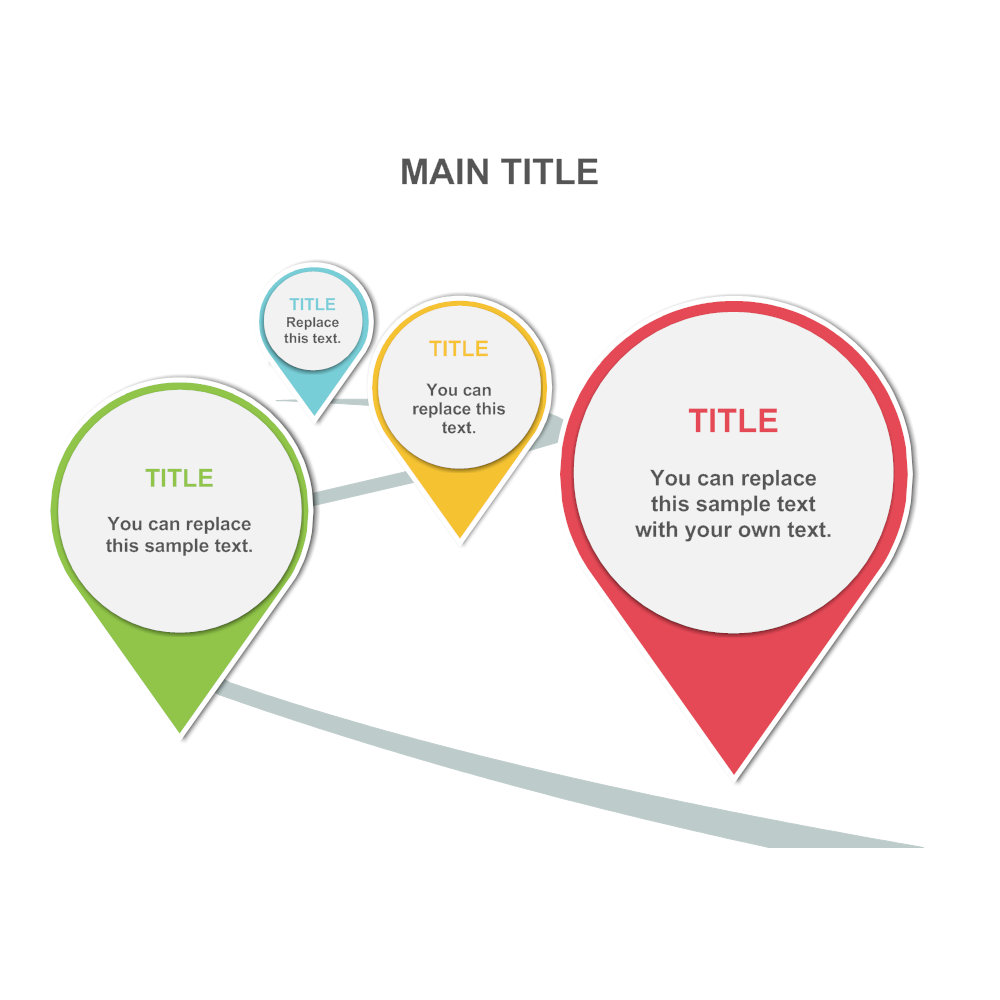 Example Image: Timelines 29