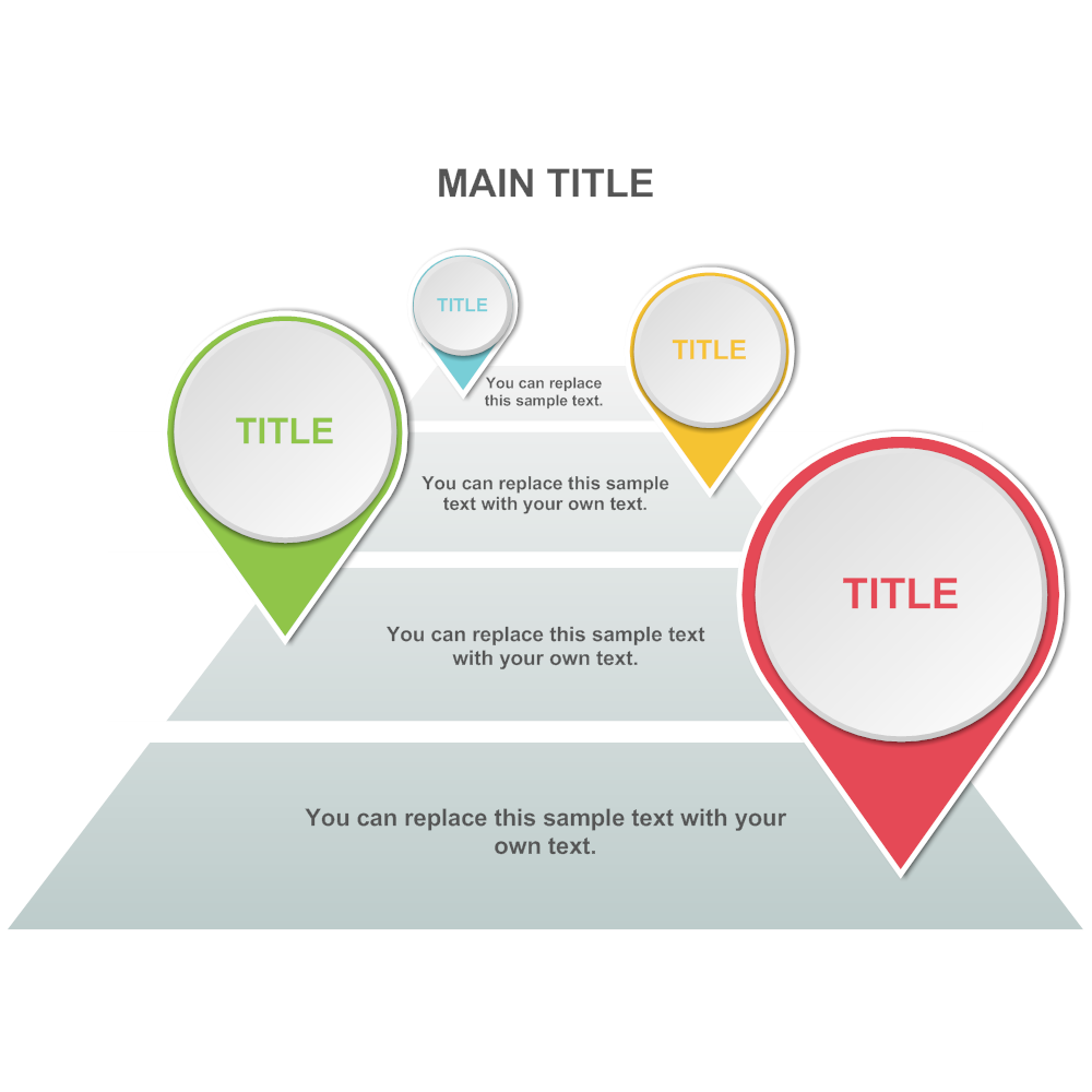 Example Image: Timelines 30