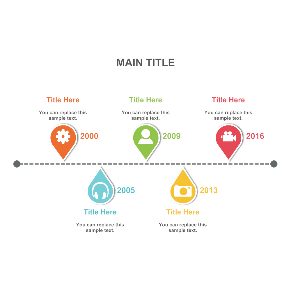 Example Image: Timelines 31