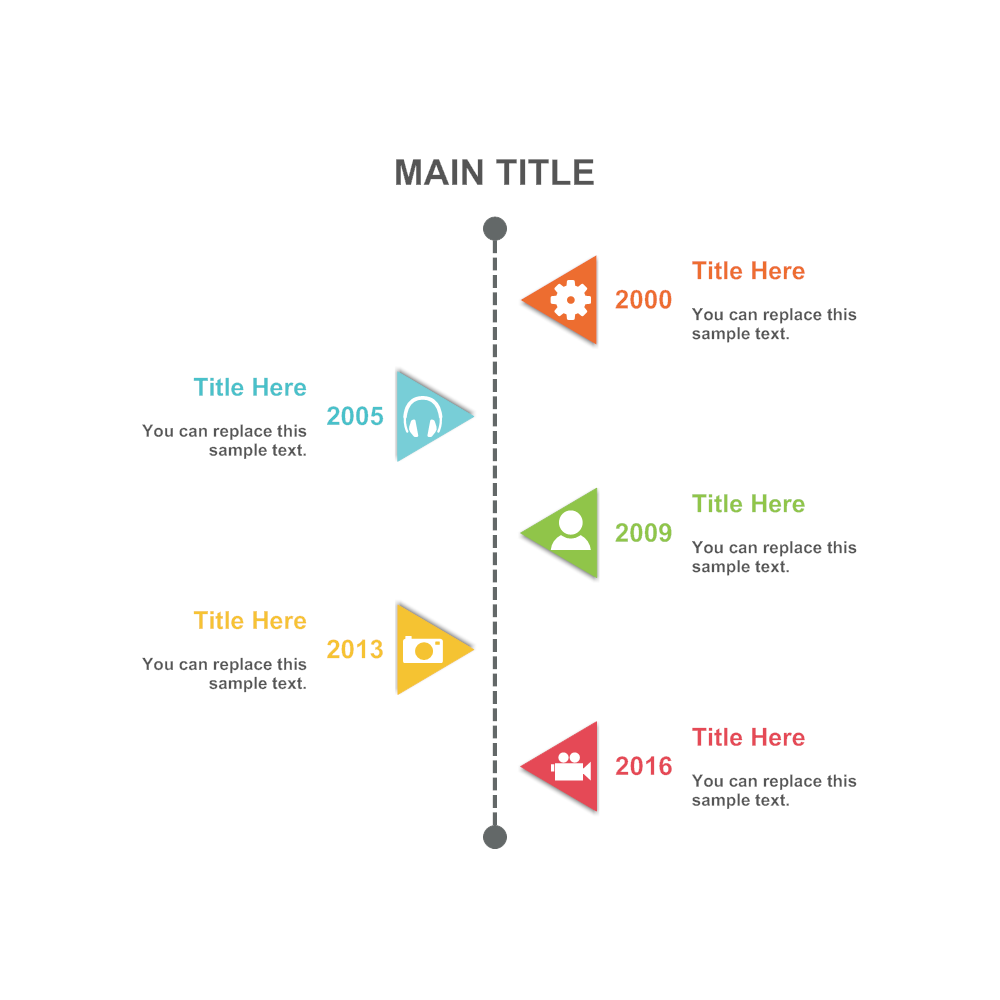 Example Image: Timelines 32