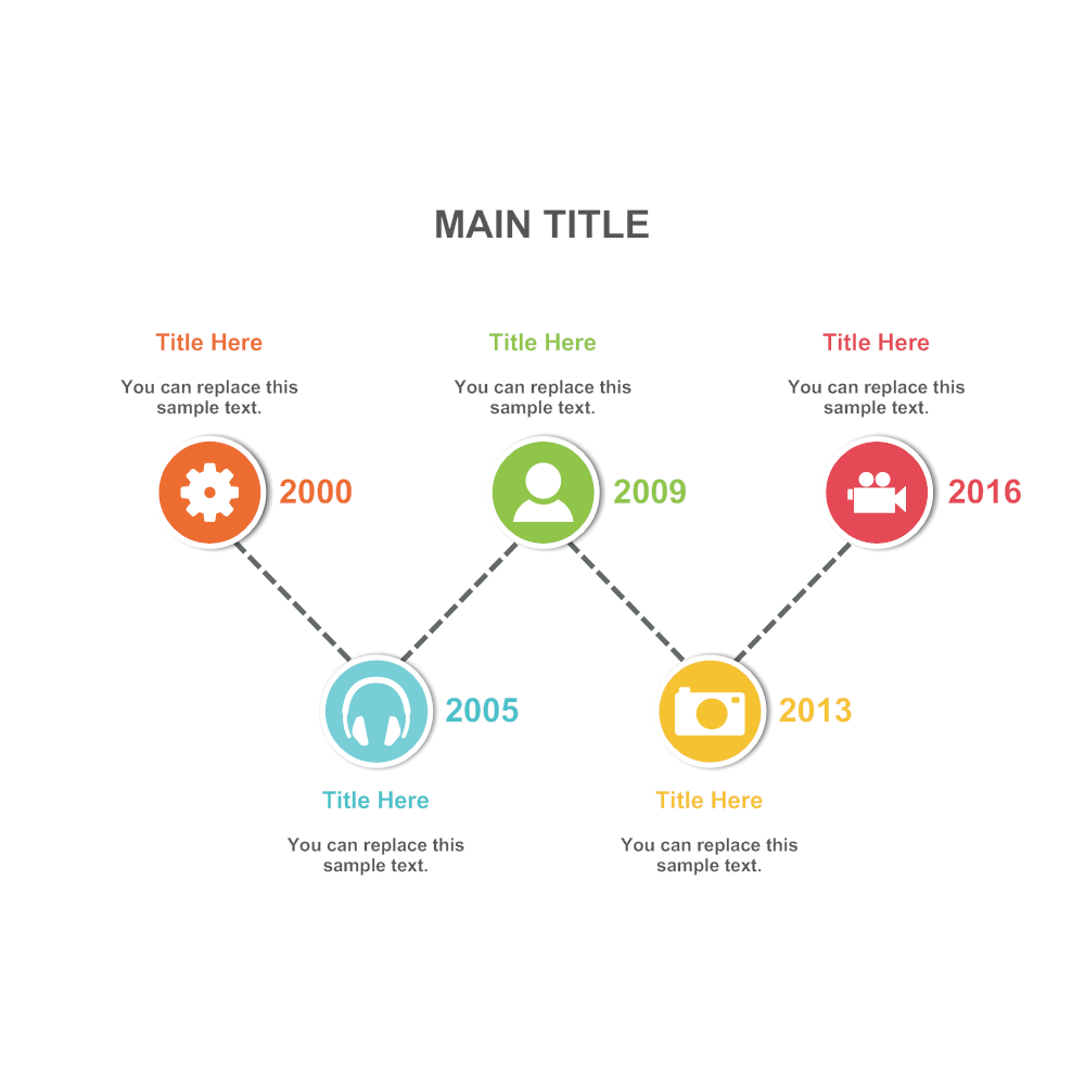 Example Image: Timelines 33