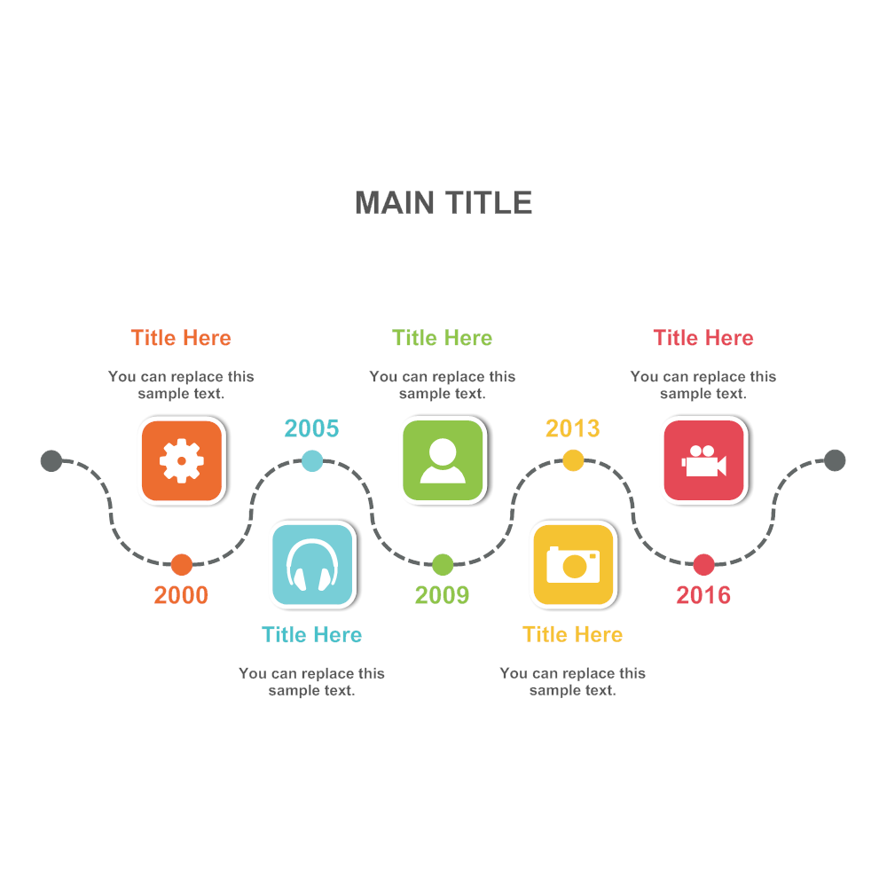 Example Image: Timelines 34