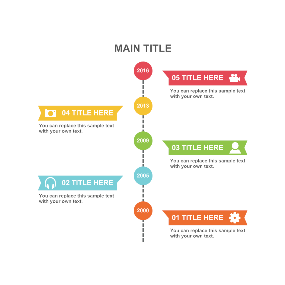 Example Image: Timelines 35