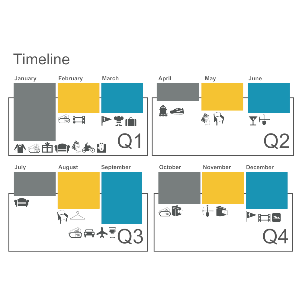 Example Image: Timelines 36