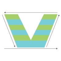 V Diagram 01