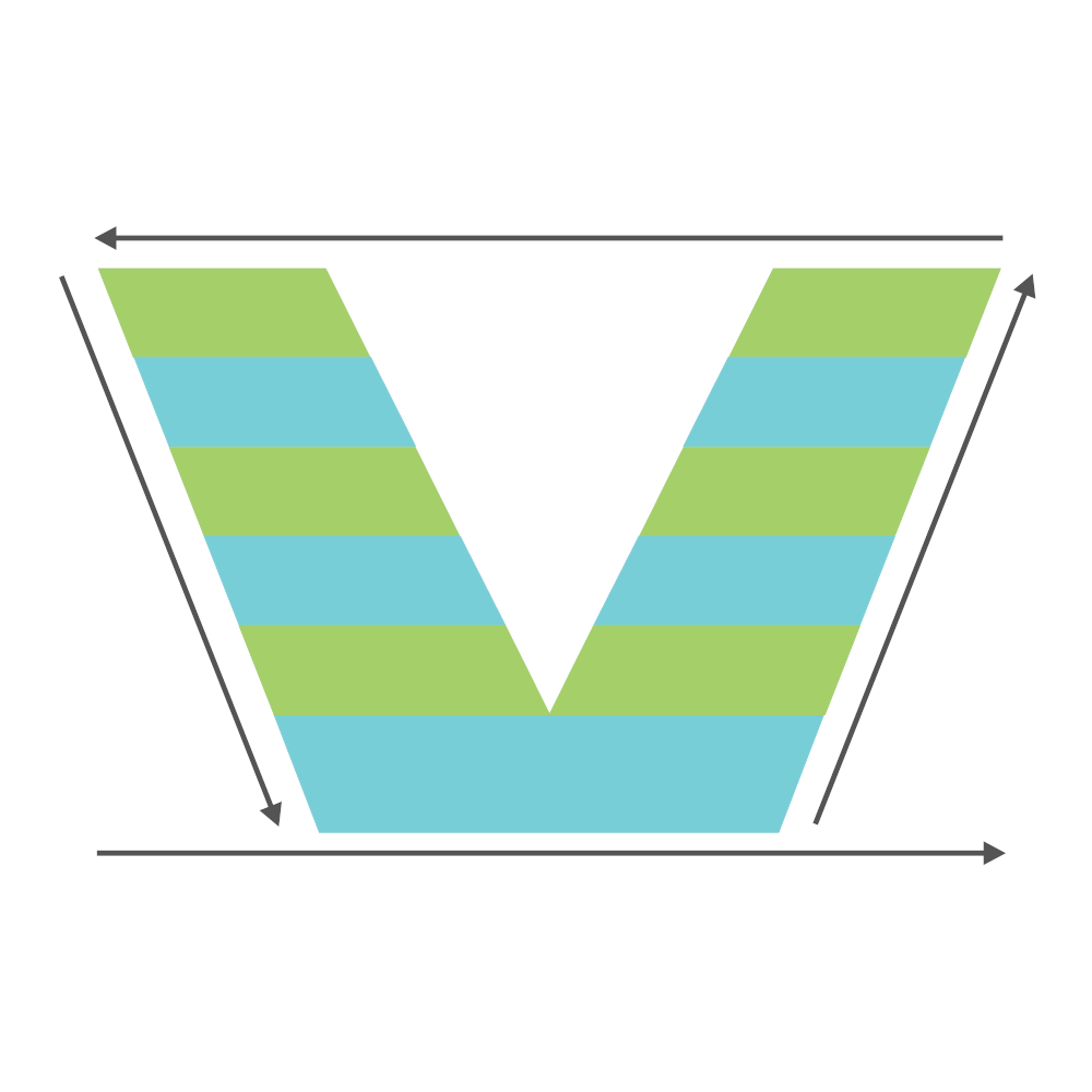 Example Image: V Diagram 01