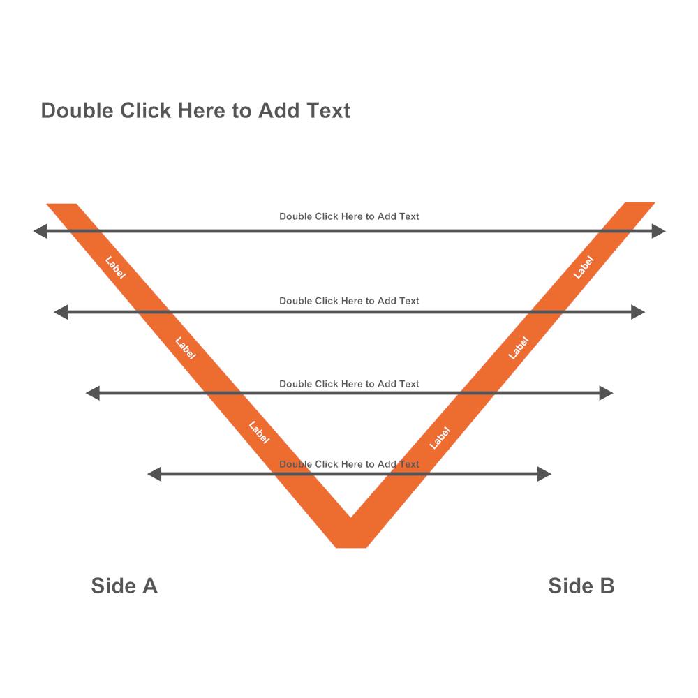 Example Image: V Diagram 03