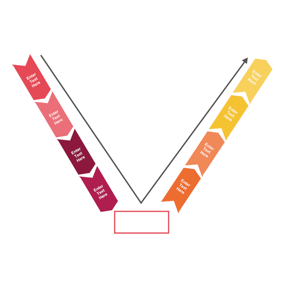 Example Image: V Diagram 06