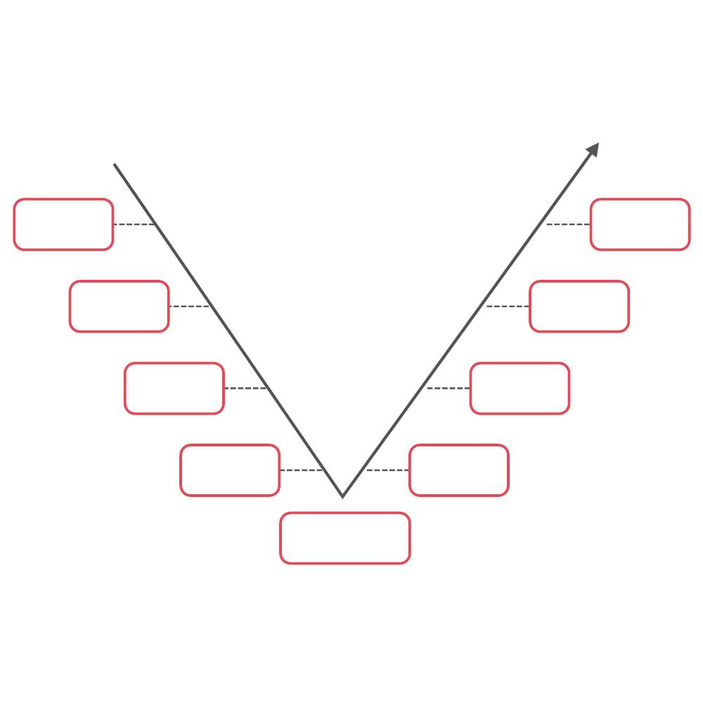 Example Image: V Diagram 07