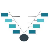 V Diagram 08