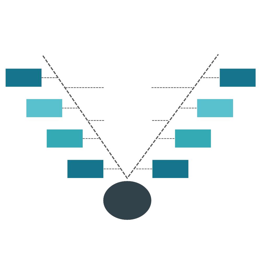 Example Image: V Diagram 08