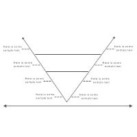 V Diagram 09