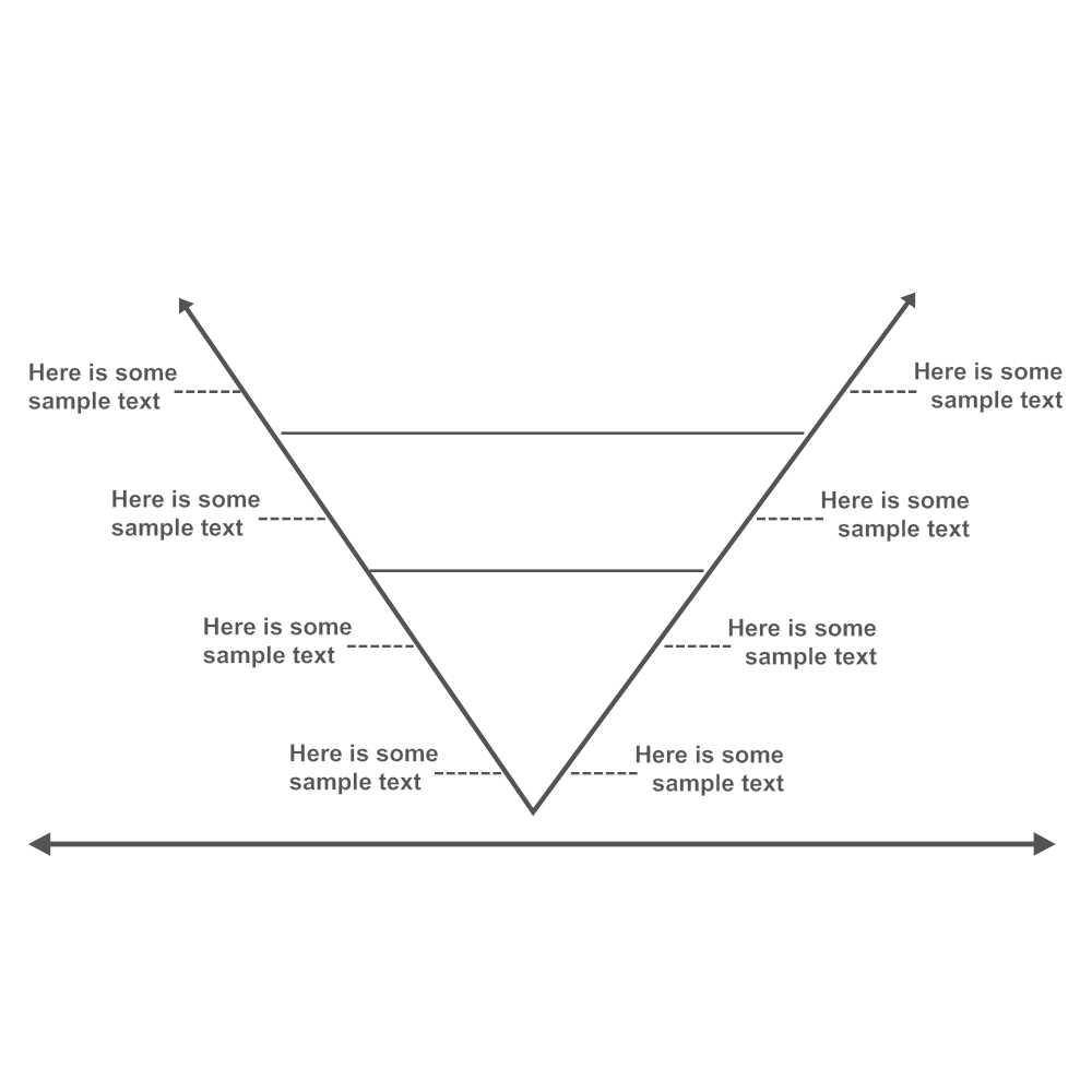 Example Image: V Diagram 09
