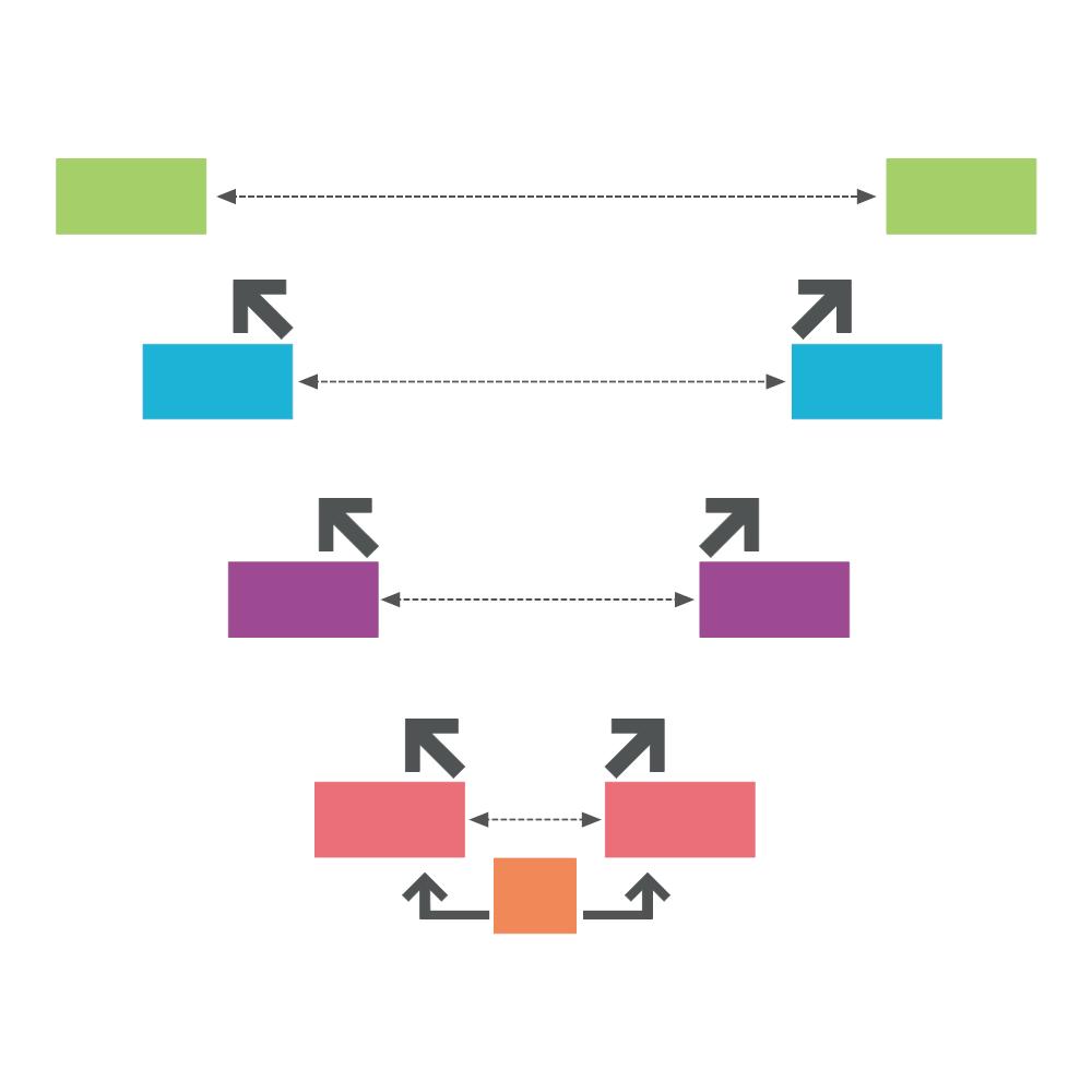 Example Image: V Diagram 10