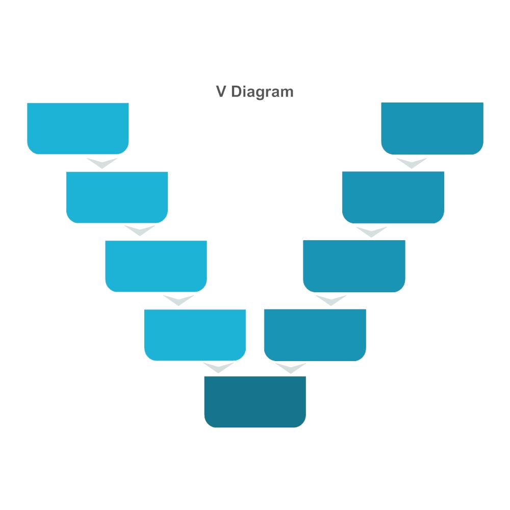 Example Image: V Diagram 15