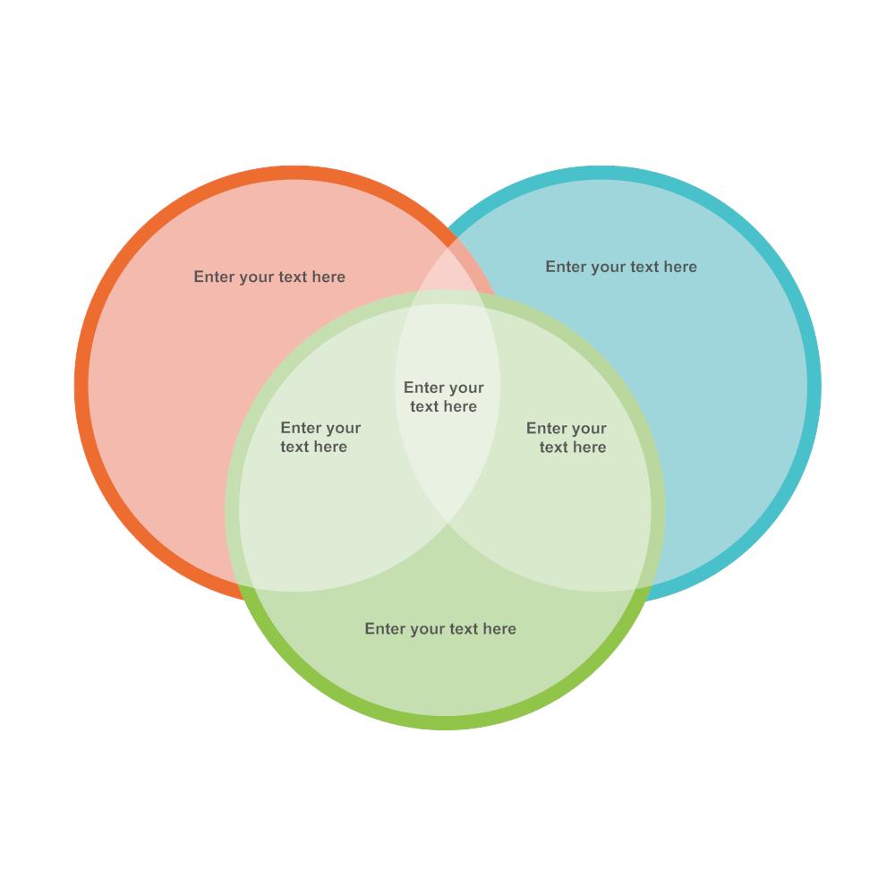Example Image: Venn Diagram 02