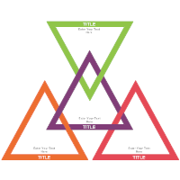 Venn Diagram 03