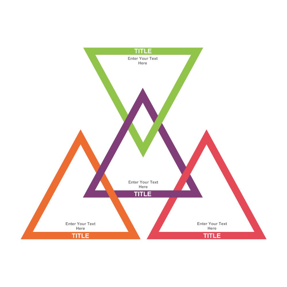 Example Image: Venn Diagram 03