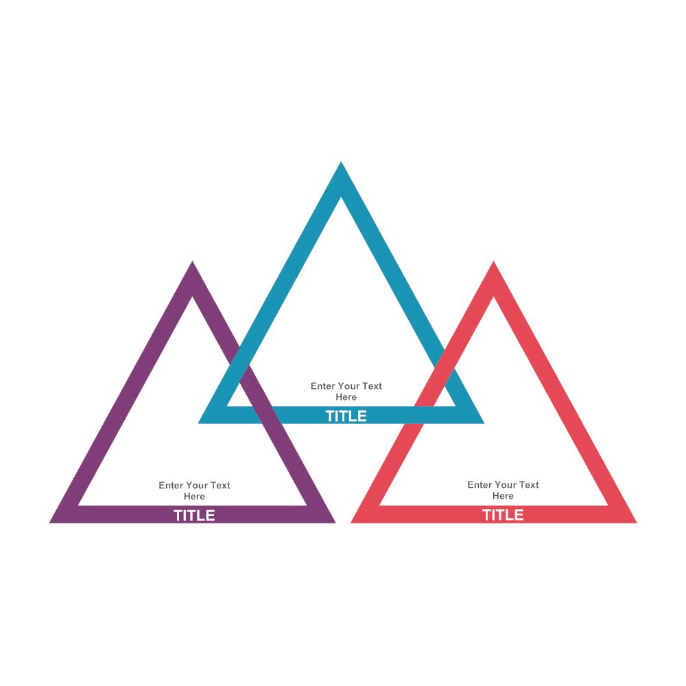 Example Image: Venn Diagram 04