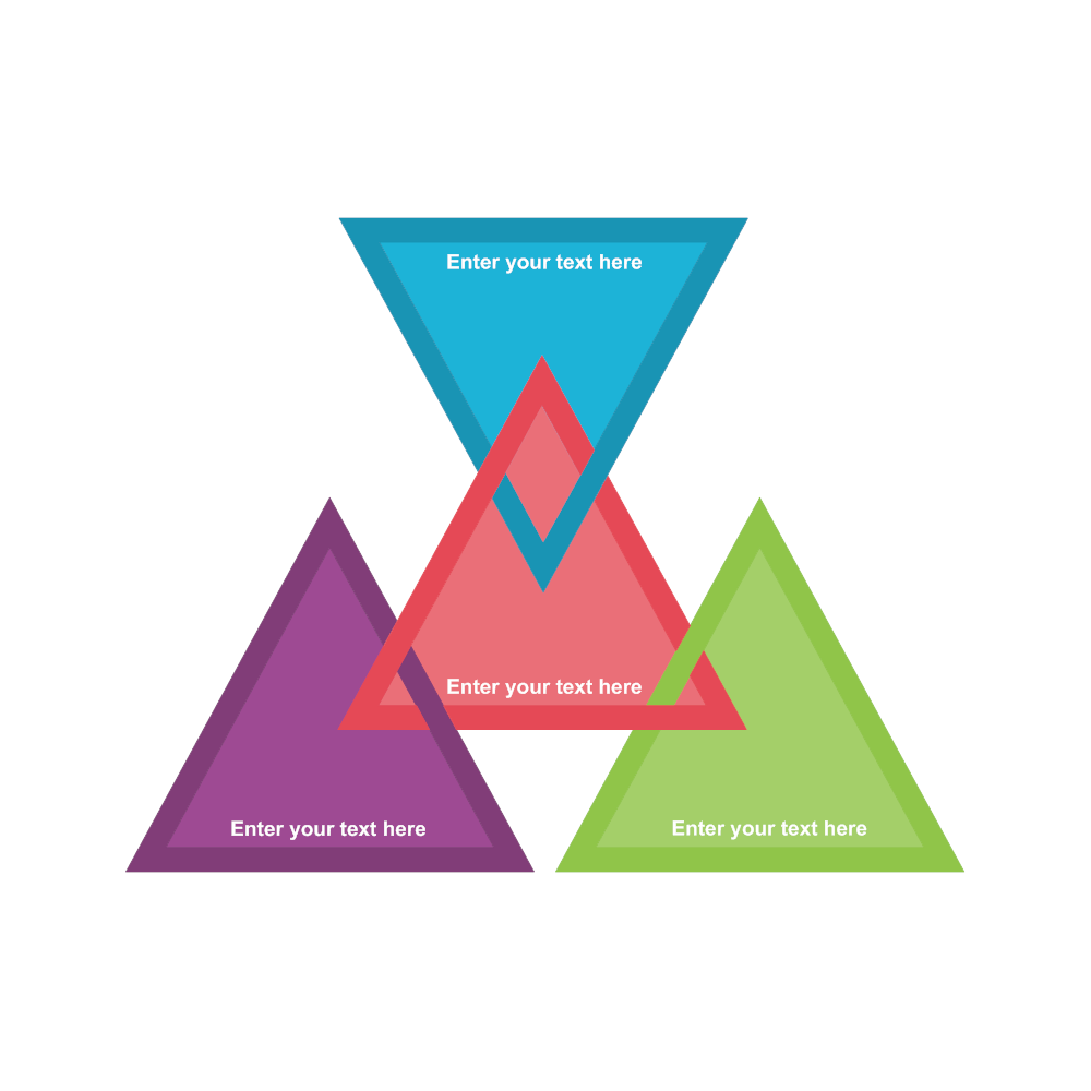 Example Image: Venn Diagram 05