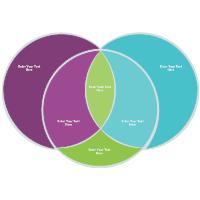 Venn Diagram 06