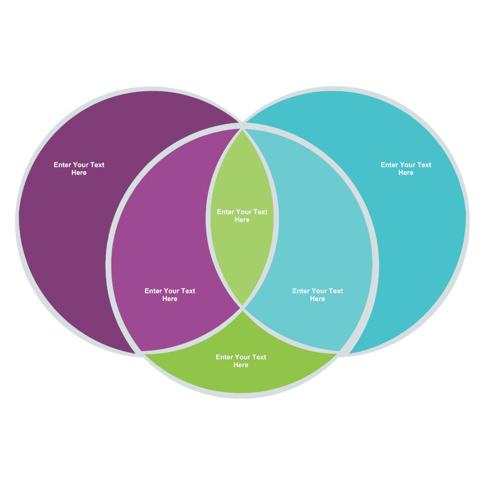 Example Image: Venn Diagram 06