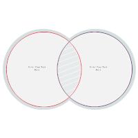 Venn Diagram 07
