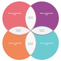 Venn Diagram 08