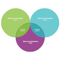 Venn Diagram 10
