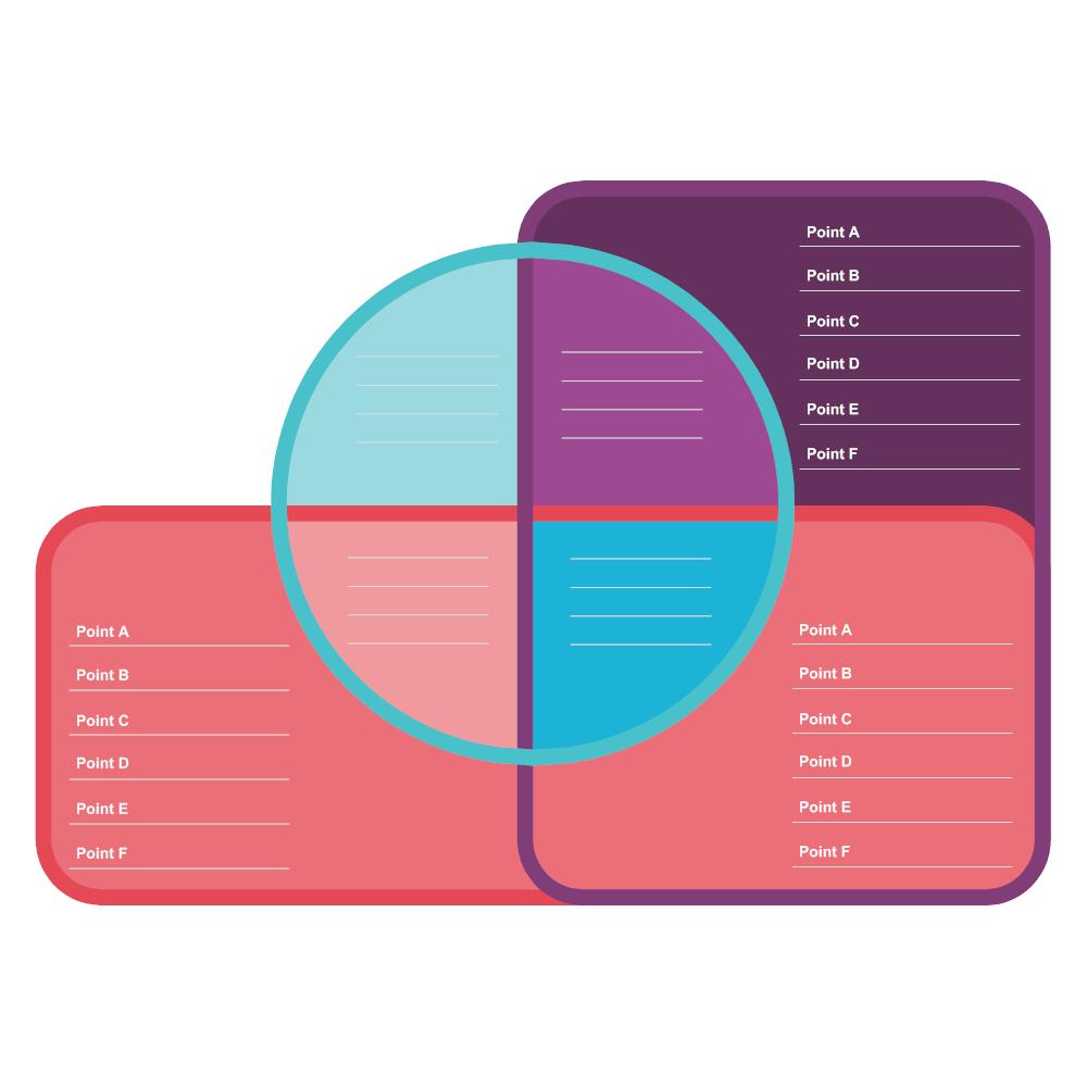 Example Image: Venn Diagram 15