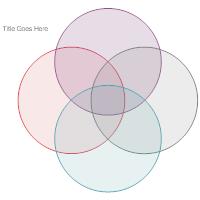 Venn Diagram 17