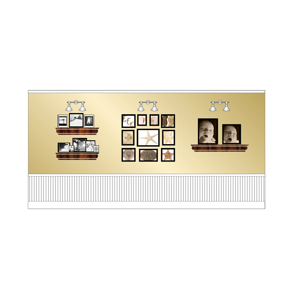 Example Image: Photo Gallery Display - 1