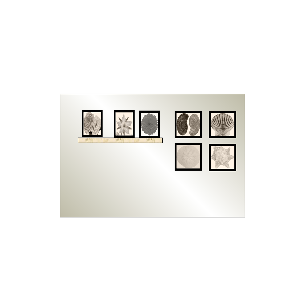 Example Image: Photo Gallery Display - 3