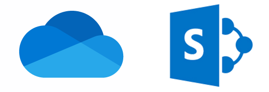 SmartDraw OneDrive and SharePoint integration