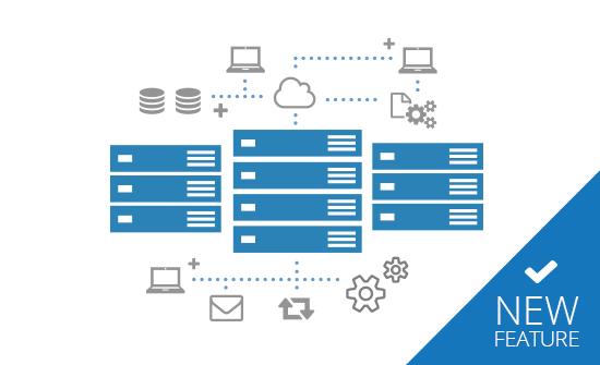 SmartDraw Atlassian data center