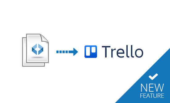 SmartDraw Power-Up for Trello