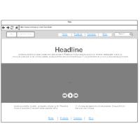 Media Page - 1