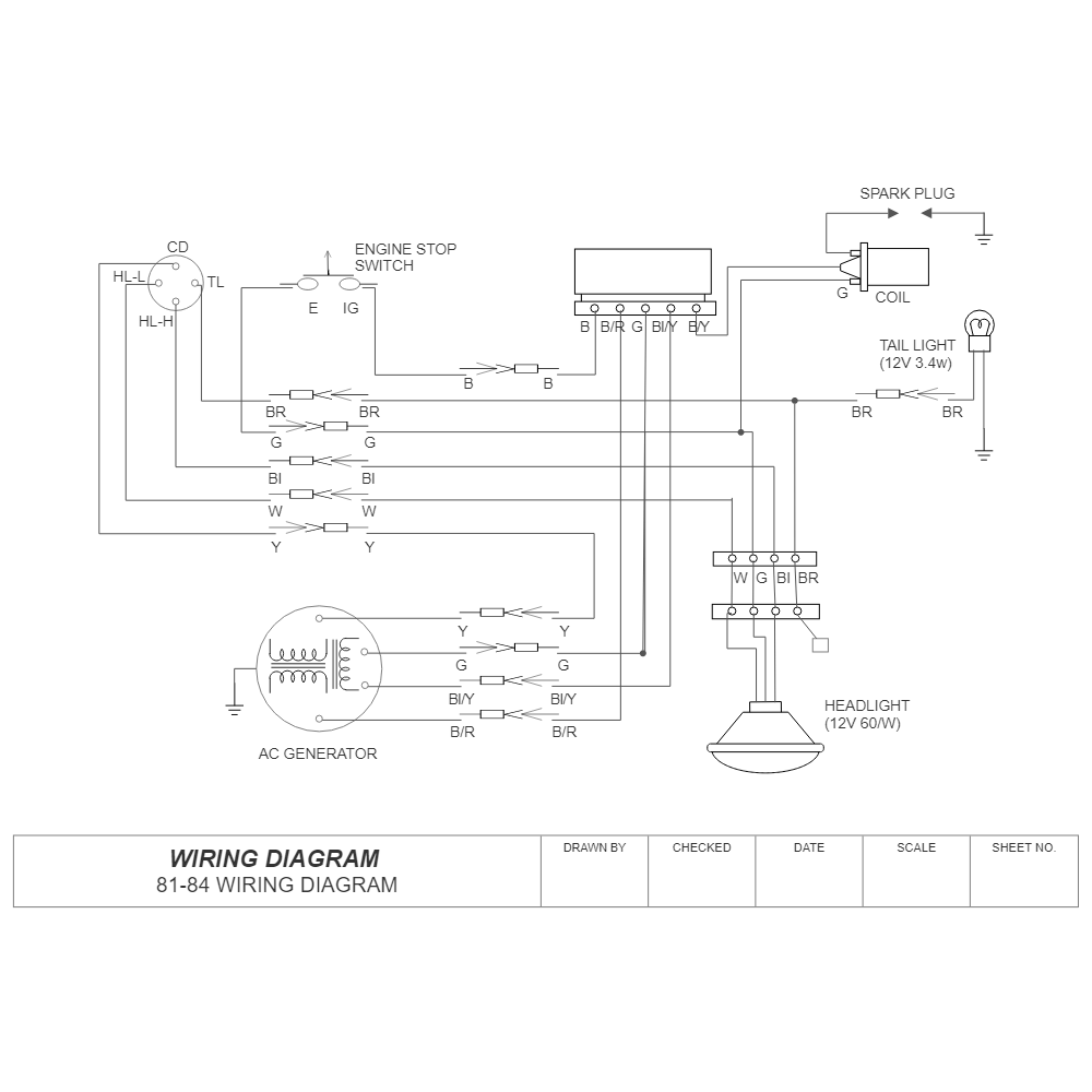 Wiring diagram cheapraybanclubmaster Images