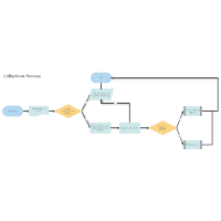 Collections Workflow