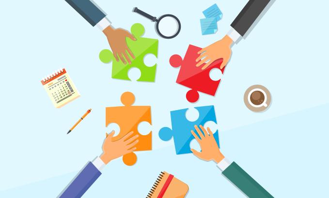 Office 365 vs G Suite - collaboration