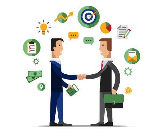 5 secrets for successful negotiation