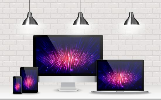 Mac computer dilemma